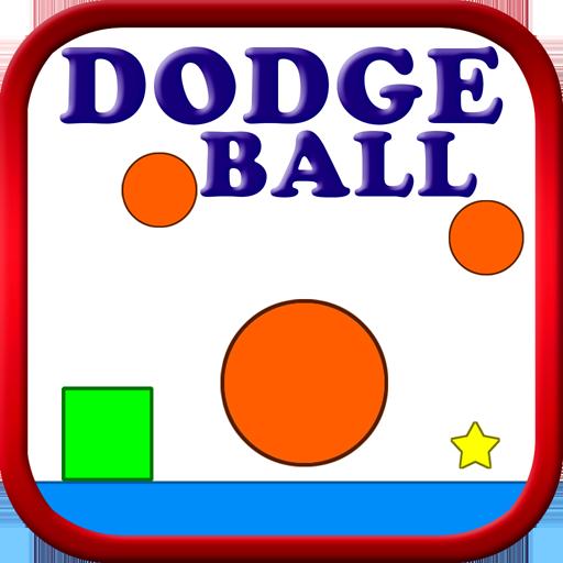 dodge-ball-free-addictive-little-game