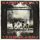 The Clash CDs y vinilos
