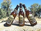 Cerveza Artesanal de Moringa Vitalmor (caja con 6 unidades)