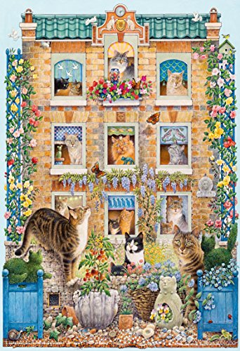 jigsaw-lesley-anne-ivory-peeping-tom-500-pieces