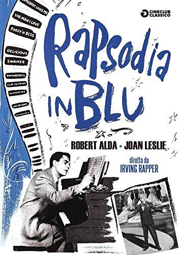 rapsodia-in-blu