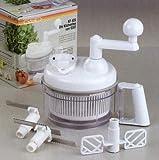 G S D Haushaltsgeräte 30 420 Küchenfee