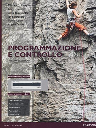 programmazione-e-controllo-con-e-book-con-aggiornamento-online