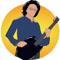 Best Licks - Intuitive Guitar