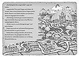 Drachenmeister Band 1 - Kinderbücher ab 6-8 Jahre (Erstleser Mädchen Jungen) - Tracey West