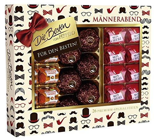 die-besten-von-ferrero-geschenk-edition-mannerabend-1er-pack-1-x-253g