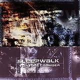 Songtexte von Sleepwalk - Torture Chamber