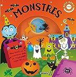 Monstres (Boto Magic)
