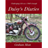 Challenging life on a 1948 Triumph Motorcycle: Daisy's Diary (Daisy's Diaries)