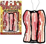 Bacon Deluxe Air Freshener
