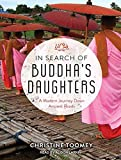 In Search of Buddha's Daughters: A Modern Journey Down Ancient Roads by Christine Toomey (2016-05-17)