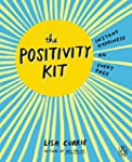 The Positivity Kit: Instant Happiness...