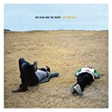 Songtexte von The Head and the Heart - Let's Be Still