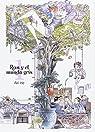 Ran y el mundo gris (Volumen 1) par Irie