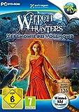 Witch Hunters: Zeremonie bei Vollmond
