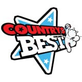 Countrys Best Online