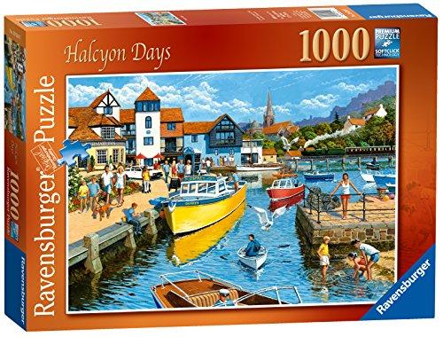 ravensburger-halcyon-days-1000pc-jigsaw-puzzle