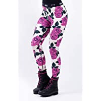 Eivy - Icecold Tights, Leggings Donna