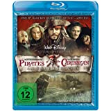 Fluch der Karibik 3: Pirates of the Caribbean - Am Ende der Welt