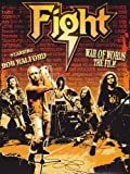 Rob Halford Fight - War of Words (DVD + Bonus CD)
