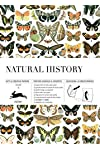 https://libros.plus/natural-history-vol-72-gift-creative-paper-book/
