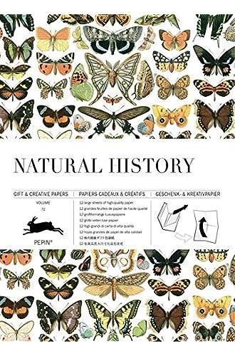 Natural History: Geschenk