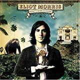 Songtexte von Eliot Morris - What's Mine Is Yours