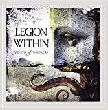 Mouth Of Madness by Legion Within