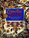 Exotic Beads