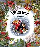 Book by Muller Gerda