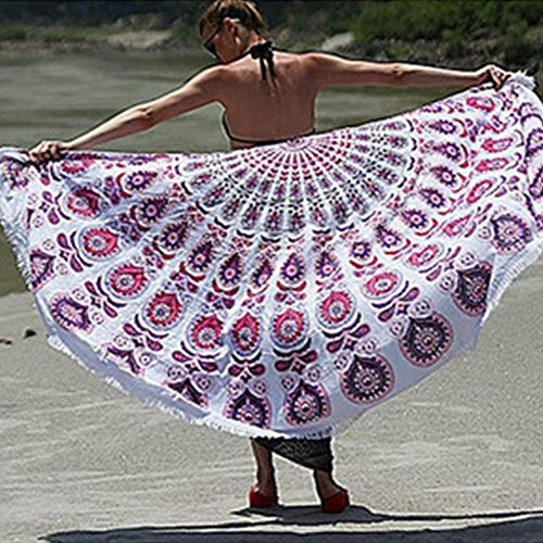 yj-oso-redondo-indio-mandala-boho-toalla-de-playa-manta-roundie-mantel-esterilla-de-yoga-manta-tapiz