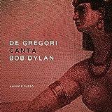De Gregori Canta Bob Dylan - Amore E Furto [2 LP]