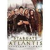 Stargate AtlantisStagione05
