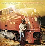Freight Train [Import Allemand]