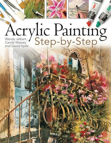 acrylic-painting-step-by-step-step-by-step