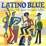 Latino Blue: Blue Note Jazz Con Sabor Latino