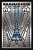 Rammstein: Paris [Blu-ray]
