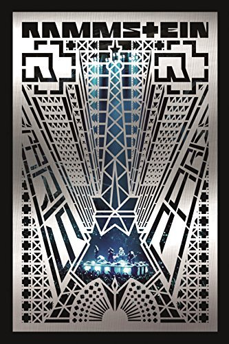 Rammstein: Paris [Blu-ray] ()