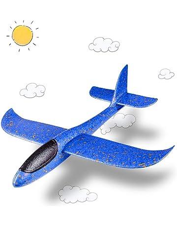 Kites & Flight Toys Online : Buy Kites & Flight Toys for
