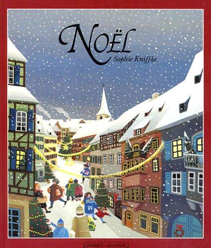 """<a href=""""/node/4590"""">Noël</a>"""
