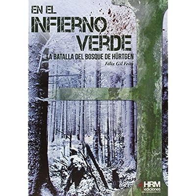 Ebook download free principe piccolo