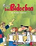 Les Bidochon, tome 6 - En voyage organisé
