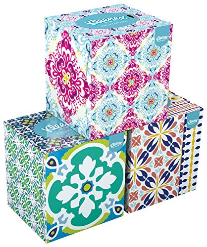 kleenex-collection-panuelos-faciales-56-unidades