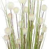 Deko-Bündel 'Blütenkugel', 4er Set
