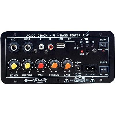 61GXwjNA5hS. AC UL400 SR400,400