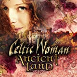 Ancient Land (Blu-ray) - Celtic Woman