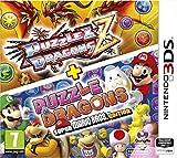 Puzzle & Dragons Z + Puzzle Dragons Super Mario Bros. édition