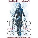 Trono de cristal: Serie Trono de cristal, 1