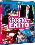 El Secreto De Mi Éxito [Blu-ray]