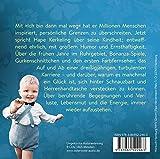 Image de Der Junge muss an die frische Luft: Meine Kindheit und ich: 8 CDs